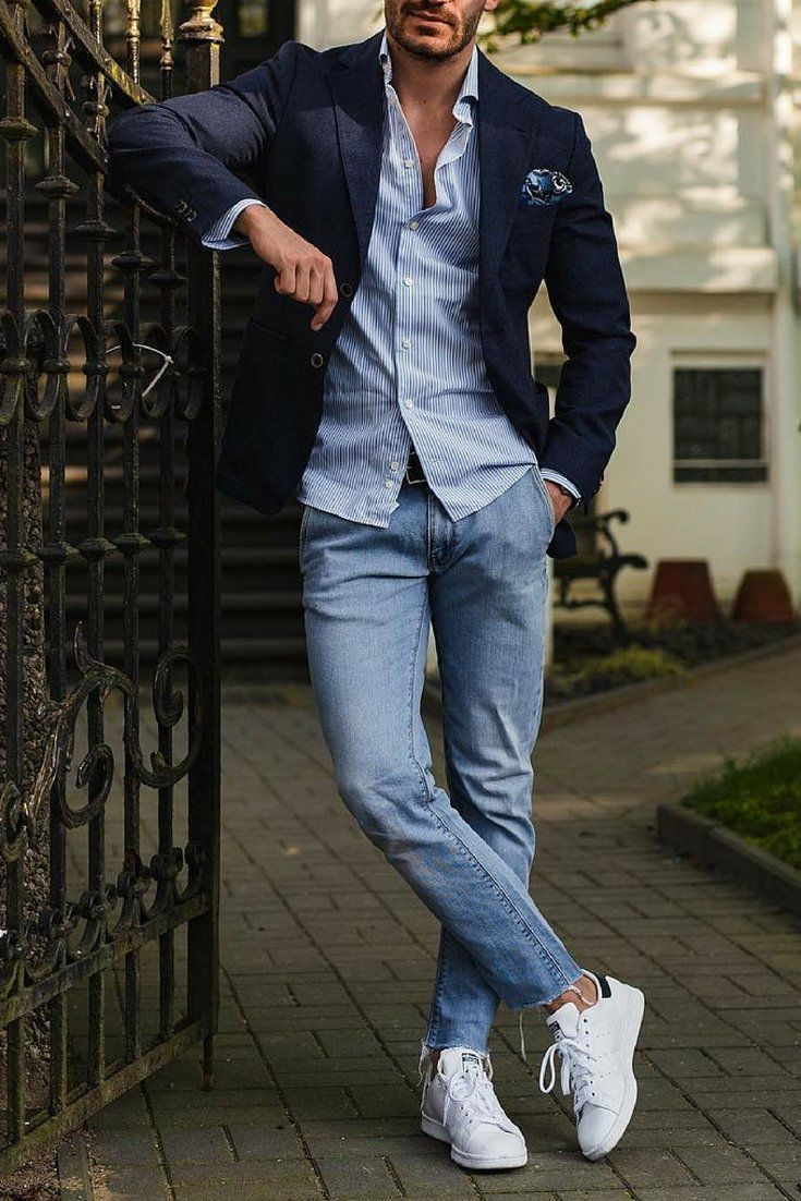Simple outfits for men # outfits #teenager # girl # school # school # spring # ...