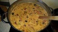 Mince party pot, a nice recipe from the category cooking. Reviews...