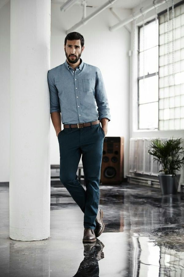 work clothes, how to dress for work, menswear, menswear, bl ...