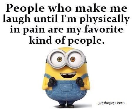 Top 29 Latest Funny Minion Quotes #latest #minions - Funny Minion Meme, funny mi...