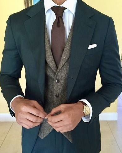 Long Island tailored suits | Long Island Custom Shirts | Long Island wedding suits