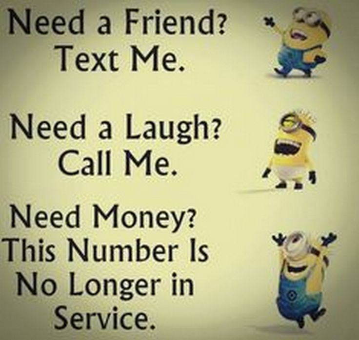 Funny Minions pictures jokes (06:56:08 PM, Sunday 13, March 2016) – 10 pics......