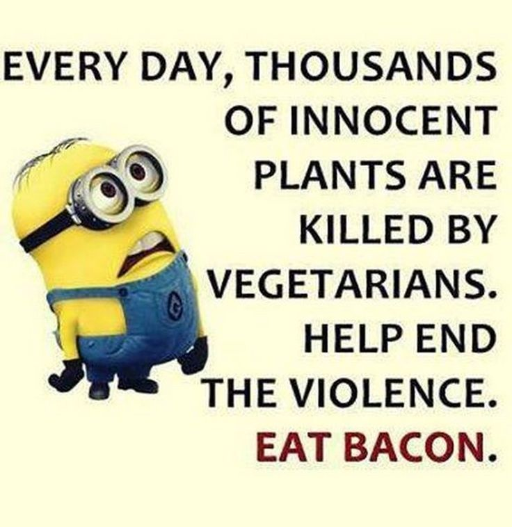 Facetious Minions pictures sept 2015 (04:50:07 AM, Wednesday 09, September 2015 ...