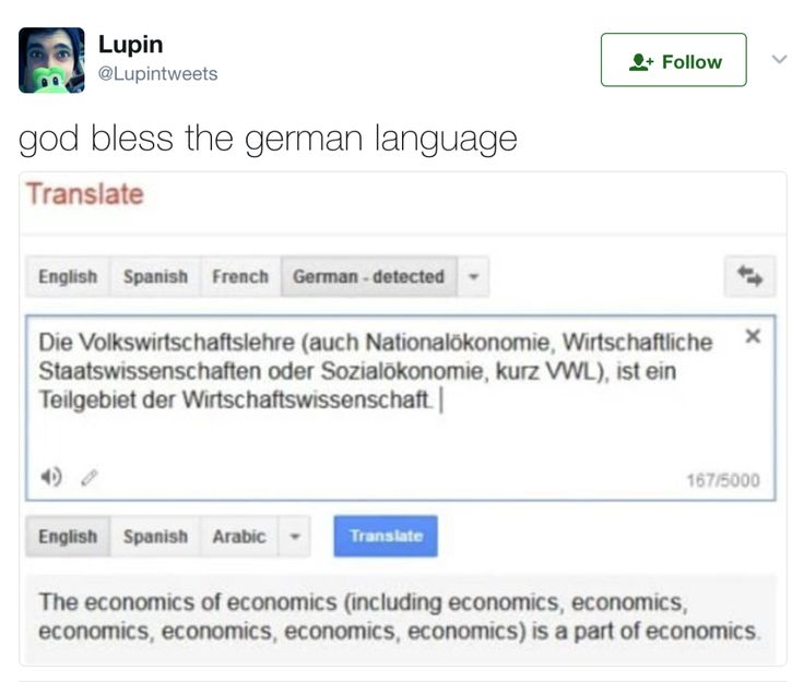 21 Memes that explain exactly what it means to be German