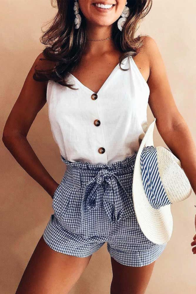 36 The most popular casual outfits to improve your style, #belovedest ...