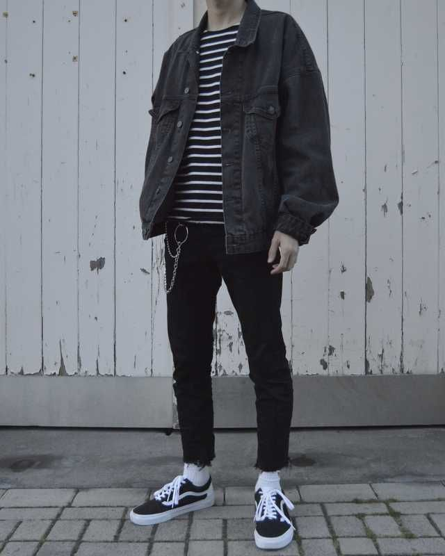 My personal Inspo Album album on Imgur # outfits #teenager # girl # sho ...