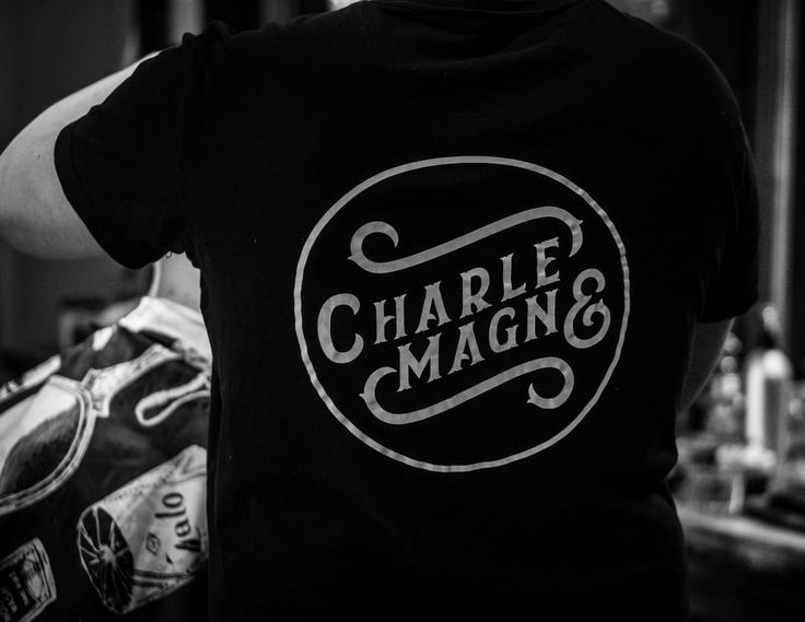www.charlemagne-p... View the best mens hairstyles from Charlemagne Premium male...