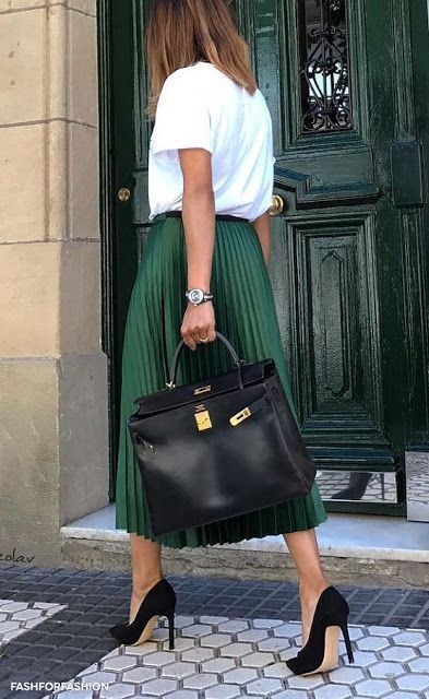 fashforfashion - FASHION and STYLE INSPIRATIONS the best outfit ideas #emera ...