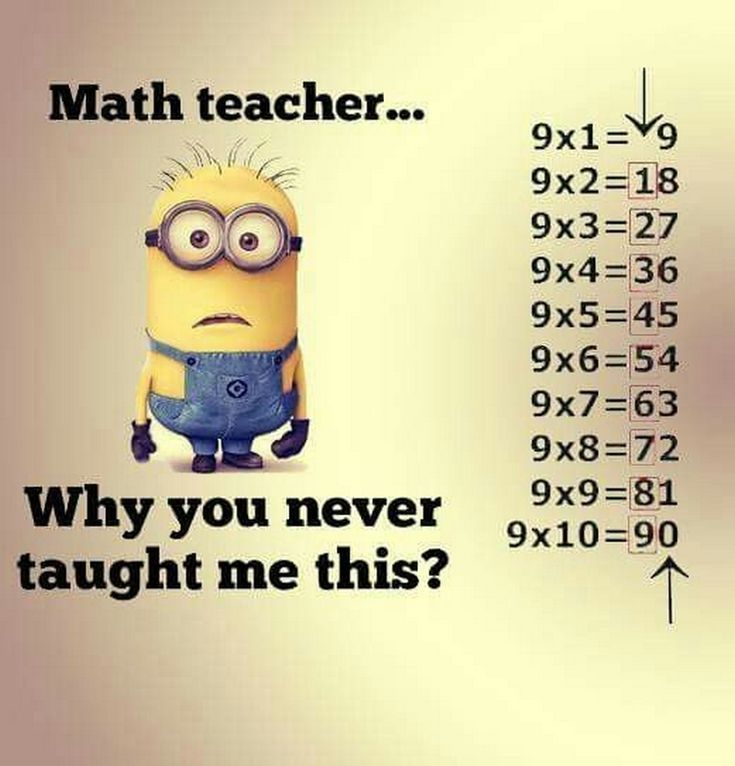 Funny minions photos with quotes (08:54:19 PM, Monday 21, September 2015 PDT) .....