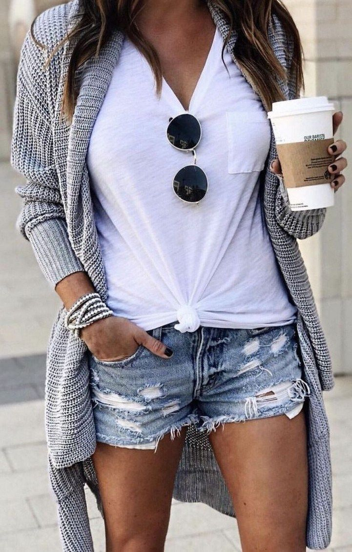 60 Top Looks Outfit Ideas with Blazer 16 ~ Litledress Must Try - #Blaze ...