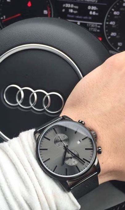 it is time for adventure // urban men // luxury life //watches // mens accessori...