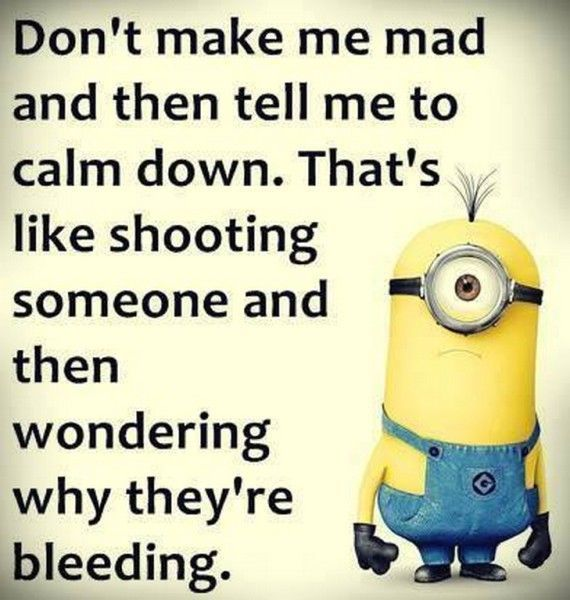 Top 40 Funniest Minions Memes... - 40, Funniest, funny minion quotes, Memes, Min...