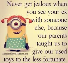 Image result for funny minions quotes - Funny Minion Meme, funny minion memes, f...