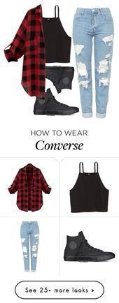 Spring Outfits, Teenage Fashion, Fashion Fall, Fashion Summer, Fashion Ideas, Fa ...