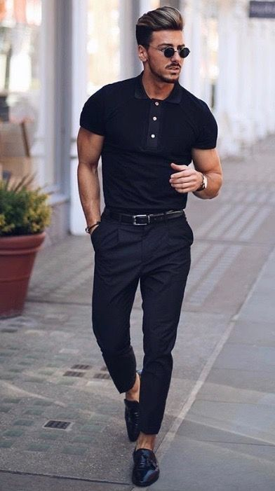 33 Casual Man Outfit for Winter To Copy Now - #casual #Copy #man #Outfit #Winter