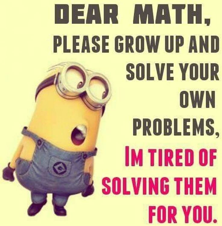 Today Humorous Minions quotes (09:57:25 AM, Thursday 26, November 2015 PST) - 10...
