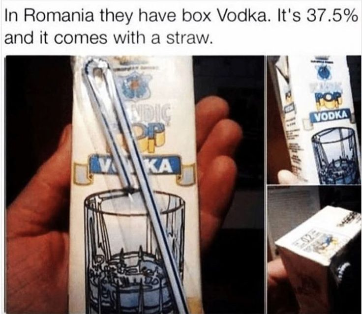 100 Today's Most Funny Memes (#263) – Funnyfoto | Funny Pictures - Videos - ...