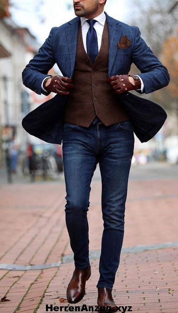 men suits prom - Click on the link for more information. #mensuit ...
