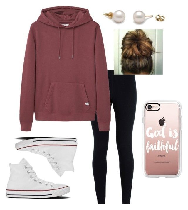 Not boring winter outfits for school # outfits #teenager # girl #scha ...