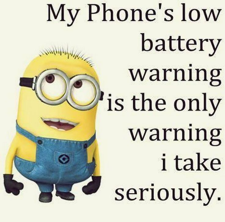 39 Funny Minion Pictures for Today #funny #humor... - 39, Funny, funny minion qu...