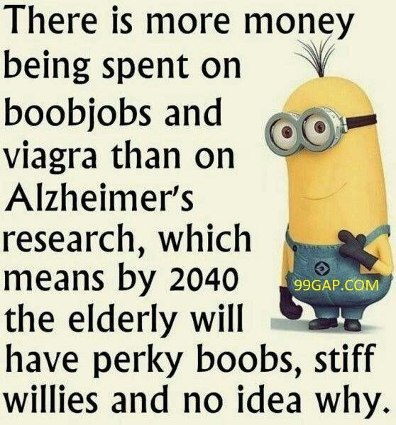 #LOL: Funny Minion Meme - funny minion memes, funny minion quotes, Funny Quote, ...