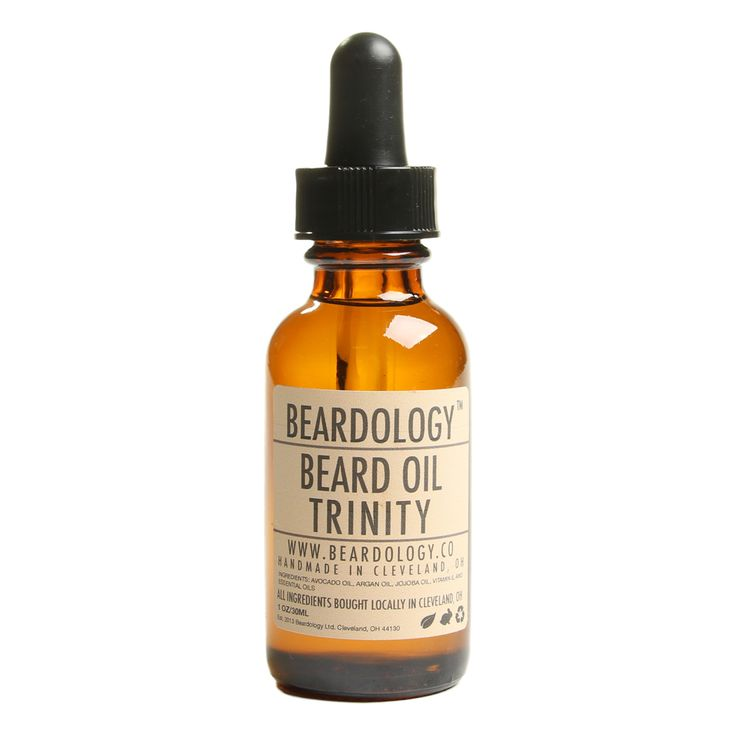 Bearded men were turning heads long before The New York Times declared facial ha...