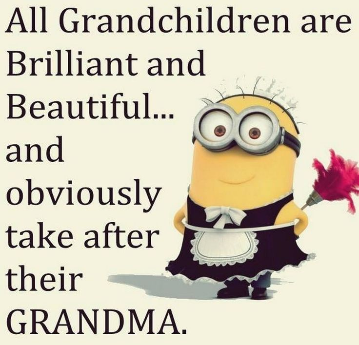 Funniest Minions Quotes (01:54:05 PM, Friday 11, November 2016 PST) – 65 pics ...