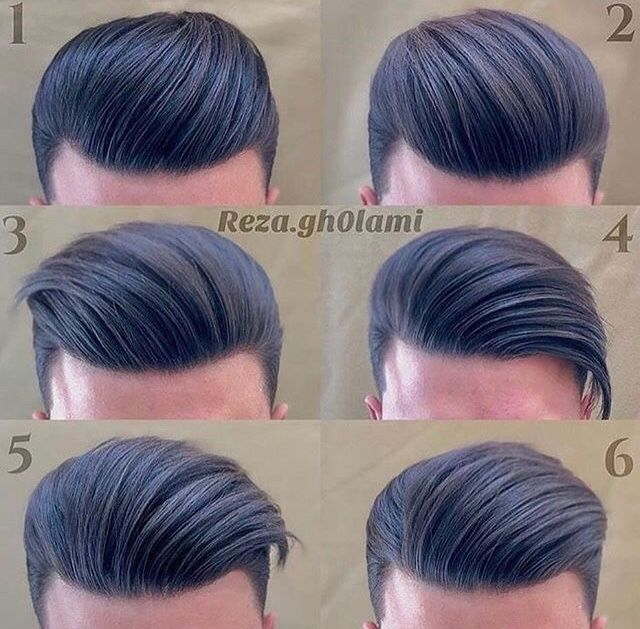 Perfectly groomed mess#GroomUp #Theguybar unknown artist - Fix Your Face www.The...