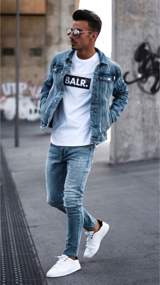 Discover the details that make the difference to the best street style, e ...
