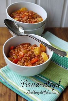 Food, cooking, peasant pot, minced meat