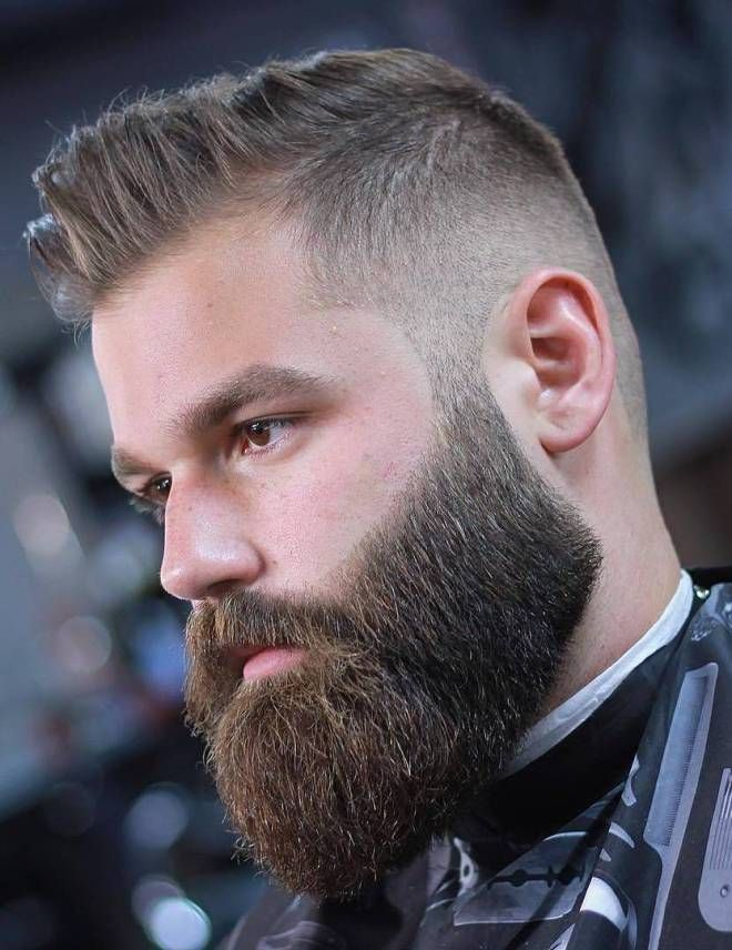 www.chalemagne-pr... View the best mens hairstyles from Charlemagne Premium male...