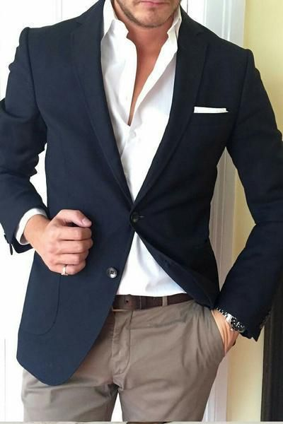 How to wear suits for men, Suit combinations.. #mensfashion #style #MensFashionP...