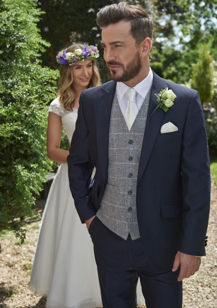 Uppington - Lounge Suits - Wedding Suits # Wedding Suits #lounge #suits #upp ...