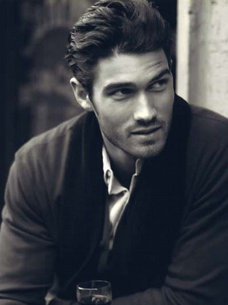 8 Gratuitous Pics Of Hot Guys Need a little eye candy to get you through a long,...