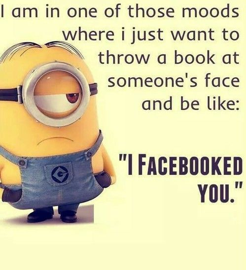 best ever 39 funny Minions, #Quotes and funny picture