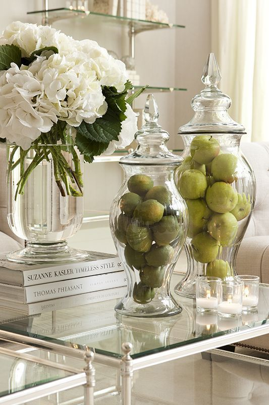 How To Design A Coffee Table - #Coffee Table #one #designed #homedecor #m ...