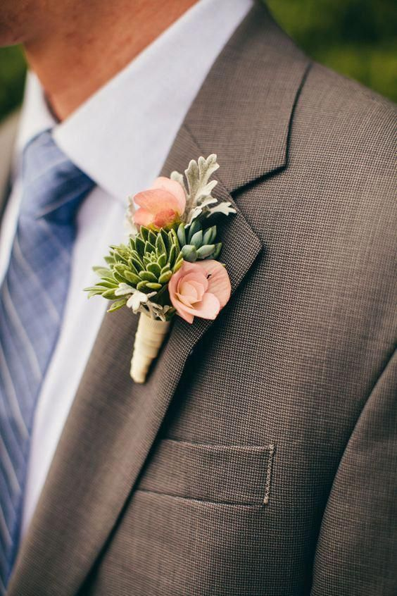 Your wedding flowers are actually an important part of your wedding ceremony. Bu...