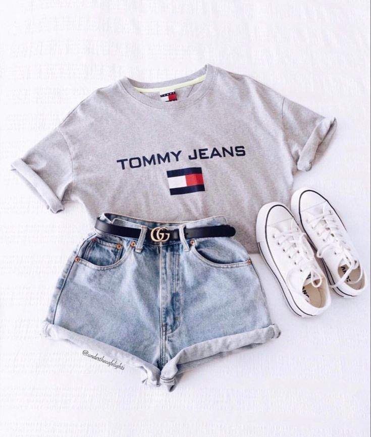 Tommy Jeans - #Jeans #Home #Tommy #jeans #tommy