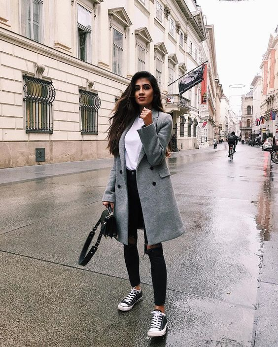60 Fashionable Outfits # 121 - Fashion Style | Current fashion tips and outfit idea ...