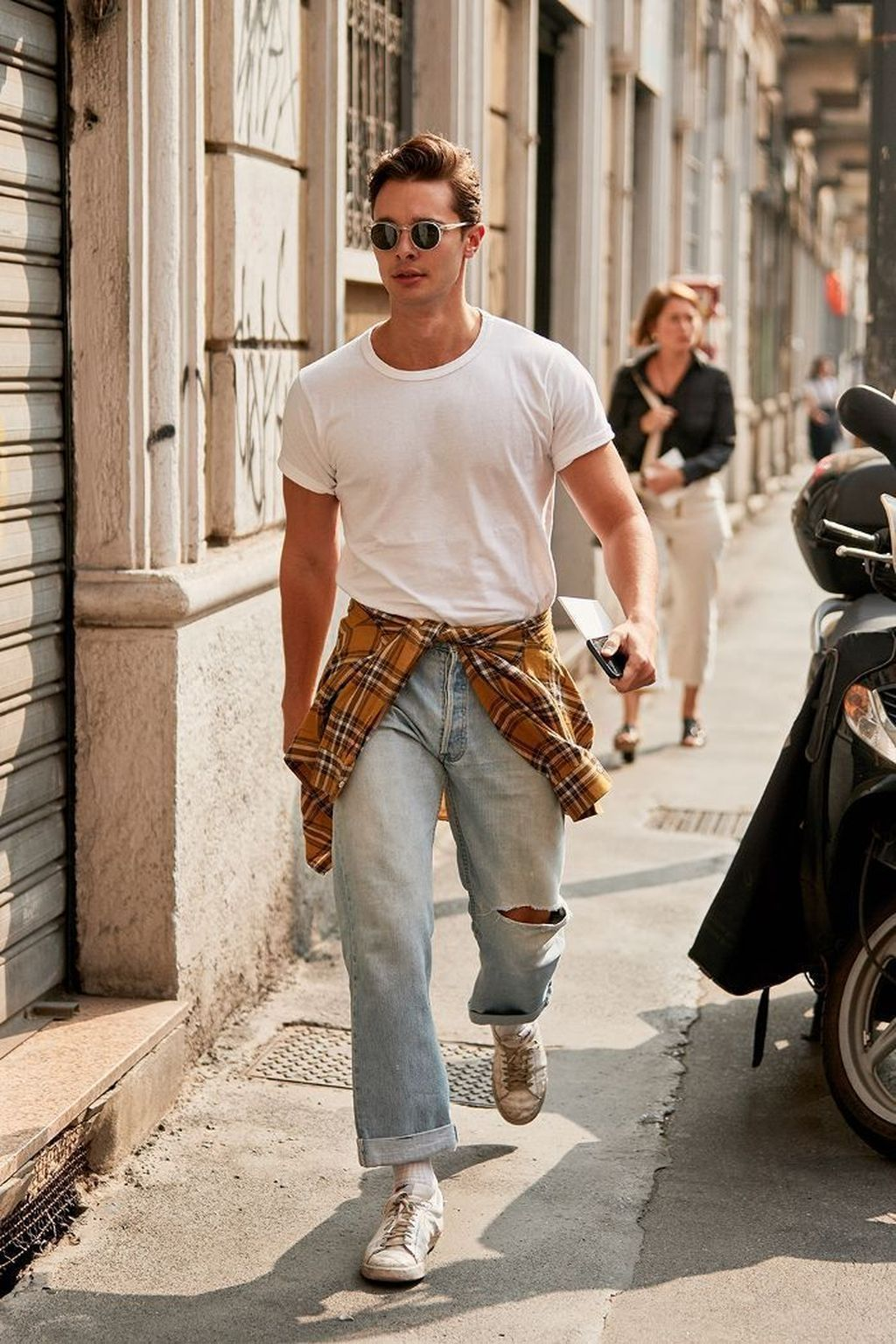 49 Stylish Mens Style Casual Inspiration Ideas