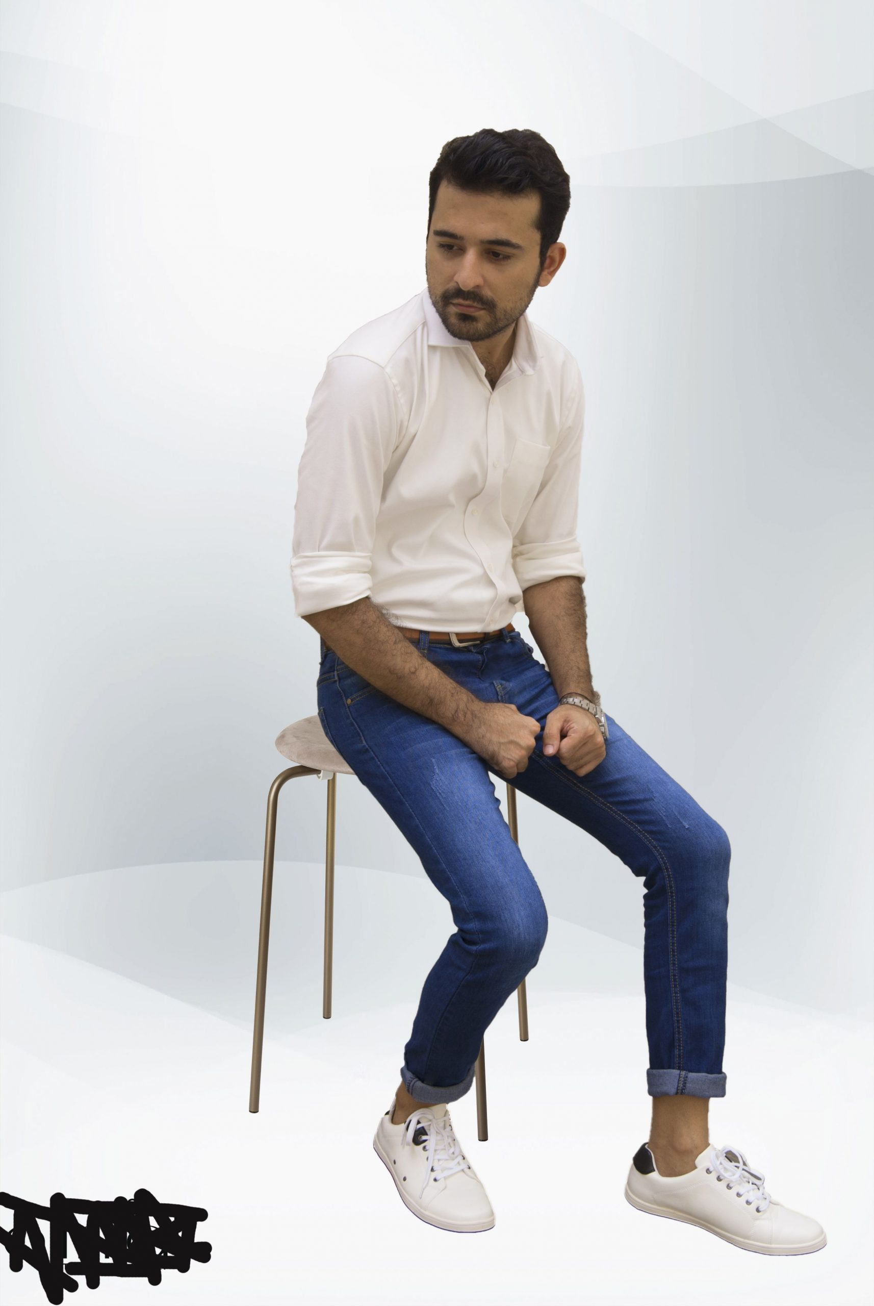 perfect pinroll jeans pinroll handsome men how to pinroll jeans shoes for pinrol...