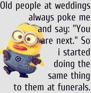 600 FUNNY FUNNY MEMES ~ Wedding,Wedding Hair,Wedding Day,wedding decor