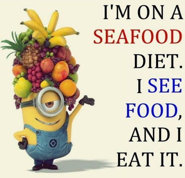 Funny minions pictures... - Funny, funny minion quotes, Minion Quote Of The Day,...