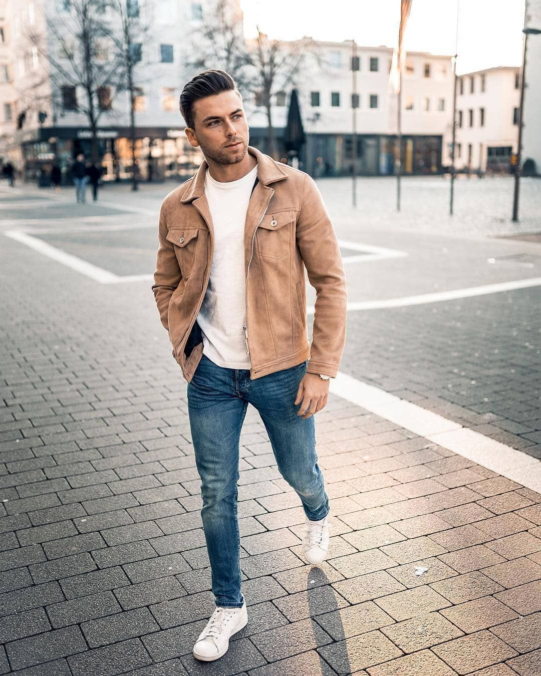 "Men About Fashion on Instagram: ""Let me know what you think about this combo g..."