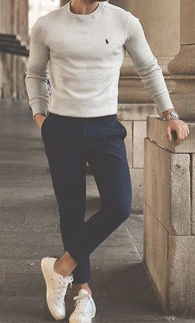 #men'sfashion #men #outfits #casual #style #lookgood