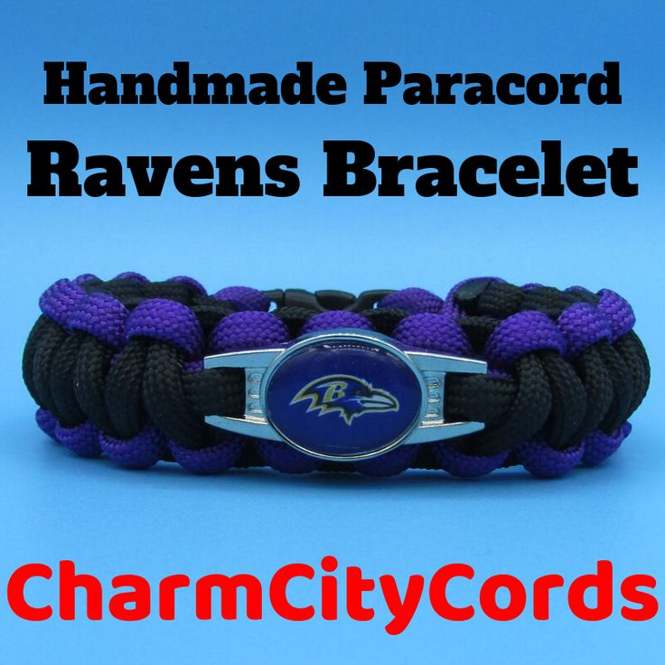 Baltimore Ravens, Ravens jewelry, ravens accessories, ravens gifts, ravens charm...