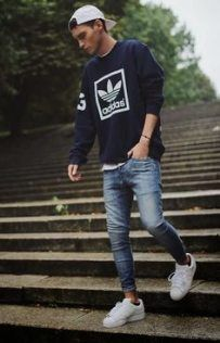 Best fashion for teens boys outfits casual ideas