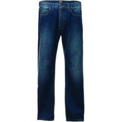 Cross Jeans Regular-fit-Jeans Dylan Cross JeansCross Jeans