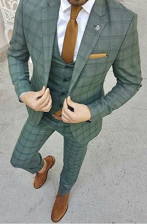 Long Island Custom Suits | Long Island Custom Shirts | Long Island Wedding Suits