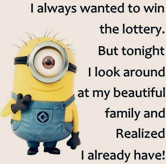 Funny Minions Quotes Of The Week... - Funny, funny minion quotes, Minions, Quote...